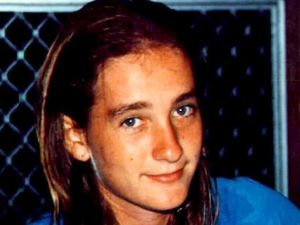 Where is Rachel? 18-year mystery may end in a few hours