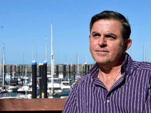 No plebiscite needed LGBTI leader believes