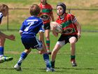Bilambil and Tweed sides could be contenders.