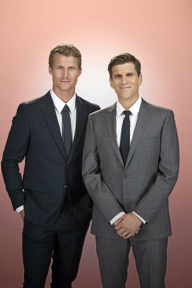 the bachelor tv guide australia