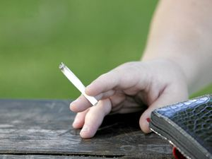 New smoking laws from September 1: Are you ready?