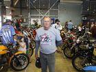 All Bike Show brings 120 motorbikes to Mackay this weekend