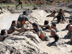 Tough Mudder to return to Sunshine Coast