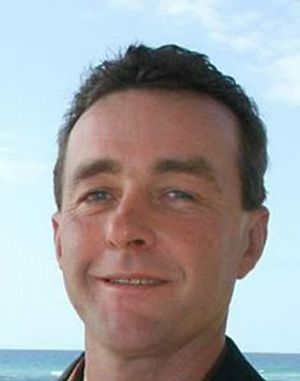 Michael Leslie Devitt was last seen at Cannonvale on February 1, 2010.