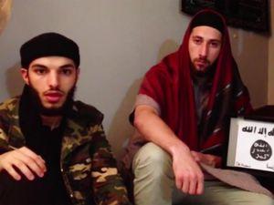 Muslim community refuses to bury priest-killer