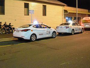 RACQ throws support behind Uber in Queensland