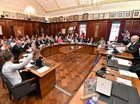 COUNCIL MEETINGS: How council can improve meetings