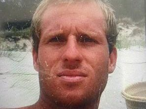 Police hunt wanted man over breached AVO