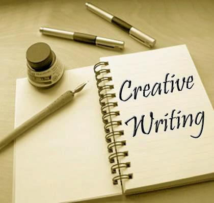 GET WRITING: Your family will appreciate if you write down your life story.
