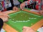 What is the mystery of mastering Mahjong?
