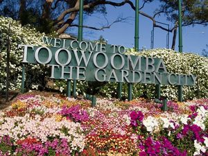 MIRACLE CITY: Why Toowoomba dubbed standout performer