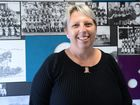 Leisa Neaton will return as pricipal at Frenchville State School next week.Photo Allan Reinikka / The Morning Bulletin
