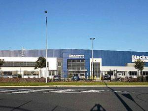 $29.5m industry sale a 'silver lining' in hard Mackay market