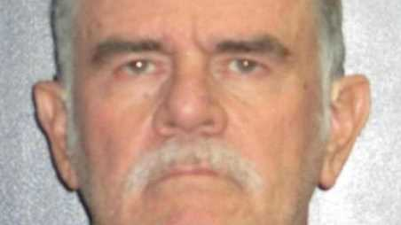 Andrew Clay, 60, has been missing three days.