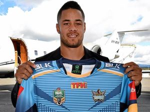 Hayne Plane will be manna from heaven