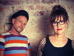 Gig Guide: What's on around the Tweed