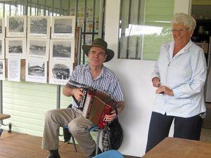 Community values history of the Gold Coast Hinterland