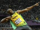 Bolt v Phelps: who is the greatest?