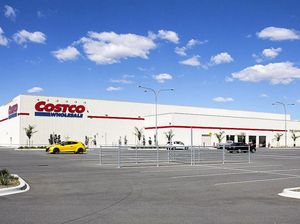 Top 12 reasons Costco should pick Ipswich over Logan