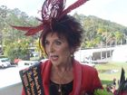 Were you on trend at the Coffs Cup?