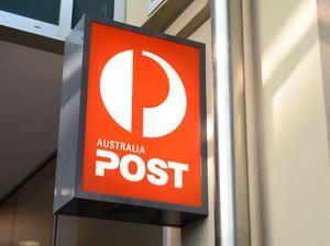 Bundaberg North Post Office recognised for customer service