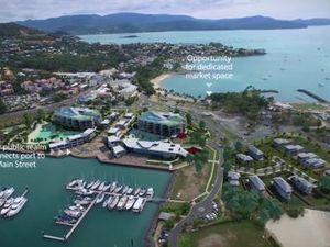 Draft Whitsunday Regional Council Planning Scheme