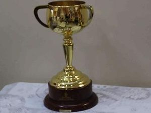 Melbourne Cup in Monto and Eidsvold