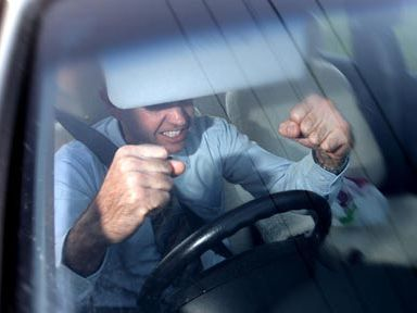 In news that may well anger motorists it's been announced Brisbane tolls are set to increase