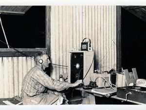 Historic radio station re-brand 'a very poor move'