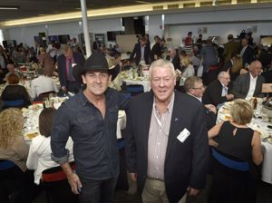 Blokes prepare to raise millions for prostate cancer