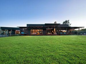 Big winners of the Master Builders Sunshine Coast Awards