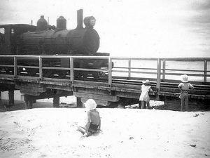 HISTORY: Wide Bay region's sweet success story