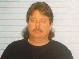 Chopper Reid said he killed this man. But did he?