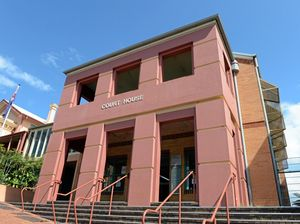 Teacher avoids conviction over indecent assault