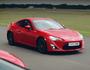 Toyota recalls 15,000 cars