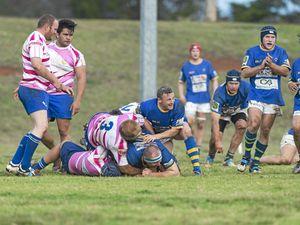 Wheatmen secure minor premiership