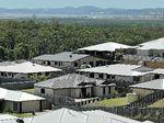 Banks reclaim Gladstone homes as job losses bite
