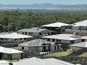 Out-of-town tenants flood cheap Gladstone rental properties