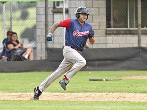 Baseball returns to the Tweed
