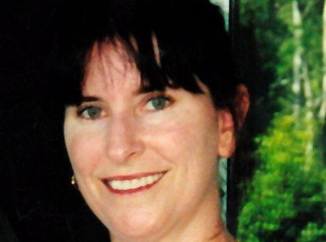Mother-of-two Leah Elizabeth Floyd, 48, died on the Sunshine Coast six weeks after being discharged from the Princess Alexandra Hospital's spinal injury unit.