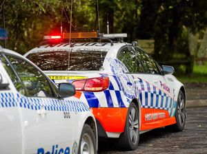 Alleged supplier busted with ecstasy, cannabis, ketamine