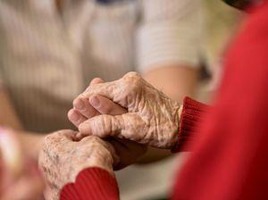 Gympie region prepares to celebrate its senior citizens
