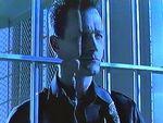 New Terminator? James Cameron wants back on board