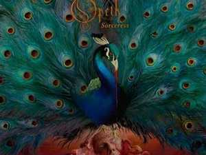 Exciting news for Opeth fans