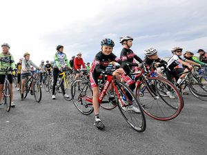 Cycle challenge cancellation hits Coffs Coast tourism