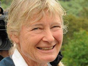 Anti pig farm group to take Gympie council to court