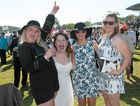Carlton MID Coffs Harbour Gold Cup Race Day.06 AUG 2015Photo Trevor Veale / Coffs Coast Advocate