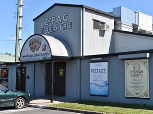 What's On: Z-Pac offers last three shows