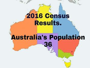 All quiet on the Census front as ABS goes silent