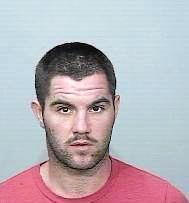Four people wanted on warrants by Northern Rivers police